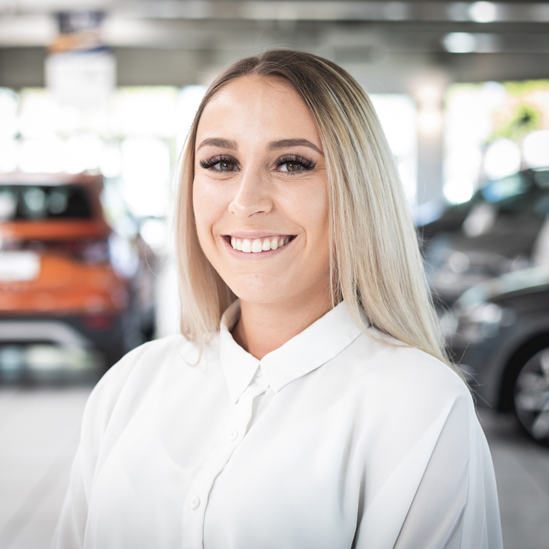 Service-Ansprechpartner | Autohaus Neutraubling